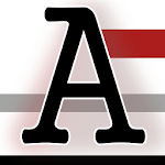 ArsClip Mini icon
