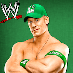 John Cena HD WWE Wallpapers - Wrestling Wallpapers icon