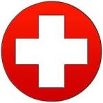 Emergency Track icon