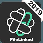 Filelinked-Codes Latest 2019 icon