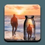 Joy Photo icon