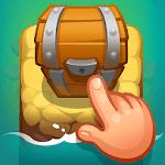 Doodle God: Merge Evolution icon