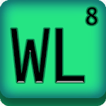 WordLane icon