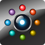 AppLights icon