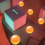 Smash Brickz icon