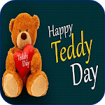 Happy Teddy Day Images icon