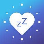 HappySleep icon