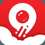 Juan cloud icon