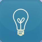 Idea Growr icon