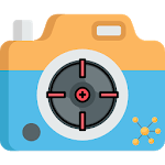 Perfect Jump Camera 2019 icon