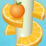 Jump Ball 3D icon