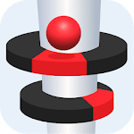 Jump Ball Zero for pc logo