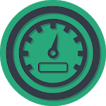 Digital Cleaner - Junk removal , Cache Cleaner icon