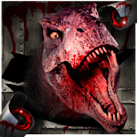Jurassic Nights 2 icon