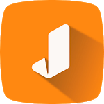 Juvi - Educational Songs & Videos for Kids icon