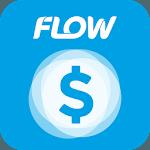 Flow Lend icon