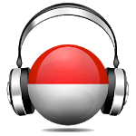 Indonesia Radio - FM Online icon
