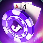 JYou Poker -  Texas Holdem icon