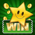 Lucky Gamedom icon