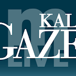 Kalamazoo Gazette icon