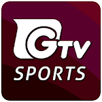 Live GTV Cricket - Watch Live GTV Cricket Sports for pc logo