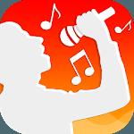 Sing Karaoke - Free Sing Karaoke music for pc logo