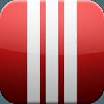 Slav Tiles - HardBass Gopnik Edition icon