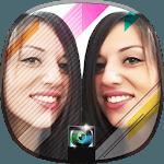Mirror Photo Editor - Effects icon