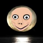 callmomo scary call icon