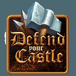Defend The Castle icon