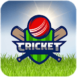 Like Cricket – Live Scores icon