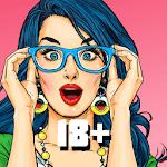 😈 Правда или Действие 18+. Игра для взрослых icon