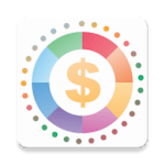 Quiz Cash icon