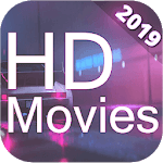 HD Movies 2019 - Most Wanted icon