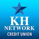 KH Network CU Mobile icon