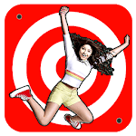 Kick the Soy Luna icon