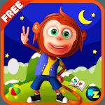 Kids Top Nursery Rhymes and Songs - Free Offline icon