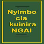 Nyimbo za Kikuyu icon
