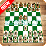 new Chess Master 3D 2019 for pc logo