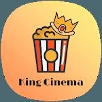 King Cinema icon