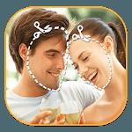 Cut Paste Photo Face Changer icon