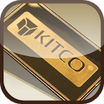 Gold Live! for pc logo