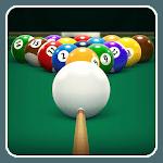 Billiard Pro Master (Offline) icon
