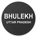 Up Bhulekh icon