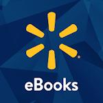 Walmart eBooks for pc logo