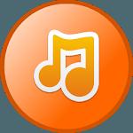 En Güzel Çocuk Şarkıları (İnternetsiz) icon