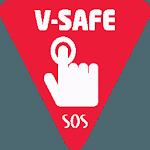 V-Safe icon