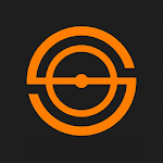 Soccerway for pc logo