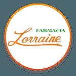 Lorraine Pharmacy icon