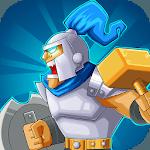 Kingdom Defense : TD Castle War icon